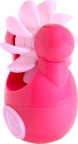 ������������ ��������������� Sqweel Go Pink �������, ���� 3