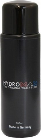 Смазка для насосов Hydromax Pleasure Lube (Bathmate), 100 мл