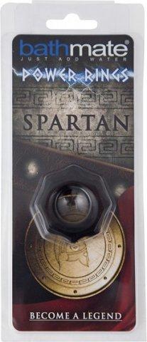 Кольцо эрекционное Spartan, фото 2