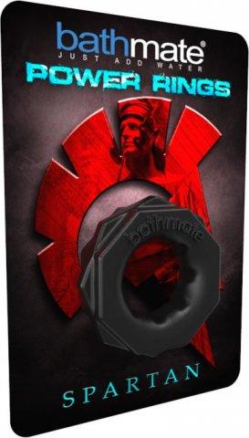 Кольцо эрекционное Spartan, фото 3