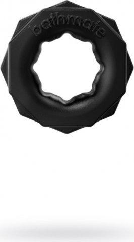 Кольцо эрекционное Spartan, фото 4