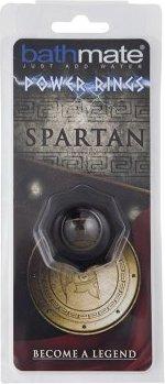 Кольцо эрекционное Spartan, фото 5