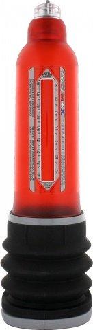 Помпа водяная Hydromax X30, цвет: Красный