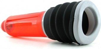 Помпа водяная Hydromax X30, цвет: Красный, фото 3