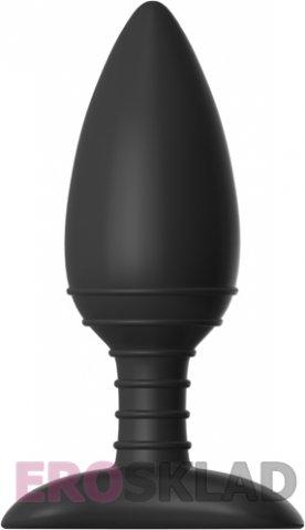 Анальная пробка с вибрацией Nexus - Ace Remote Control, фото 2