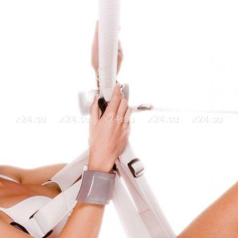 Эротические качели для секс-позиций, фото 3