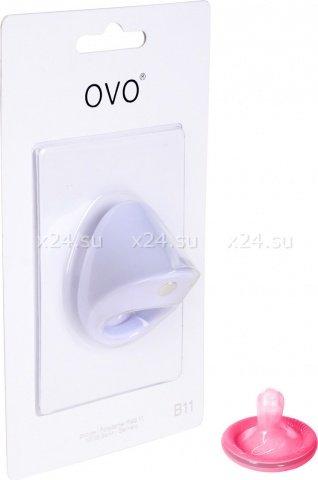 ������� ����������� ������ �� ����� OVO � ���������, ���� 2