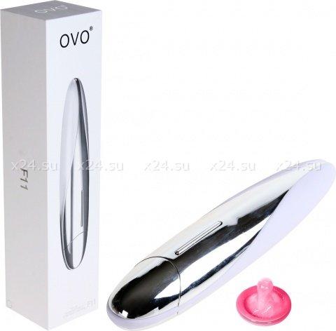 ������������ �������� OVO (5 �������)