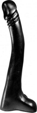 ������������� -Tony Dildo Black, ���� 2