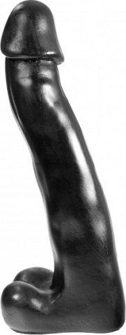 Dark crystal black 30, фото 2