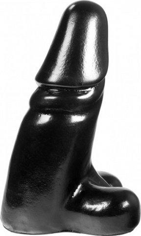 �������� ������- dark crystal black - 34, ���� 2