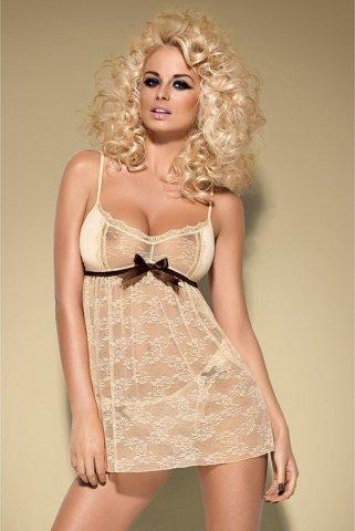 Карамельное платьишко caramella babydol