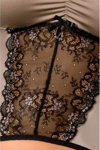 ������ ����� ���� � ������� � ������� fibi corset, ���� 2