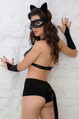 ������ catwoman ������� ������ �����