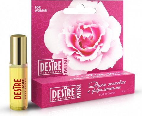 ���� Desire ���� ������� 5 ��, ���� 2