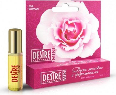 ���� Desire ���� ������� 5 ��