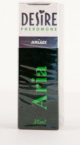 Духи-спрей, De Luxу Platinum. 30 мл, Унисекс, фото 2