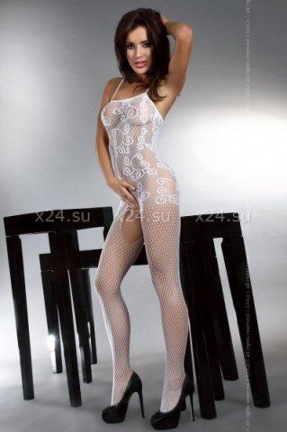 ����� ���������� � ������ �� �������� Orrienne White ( )
