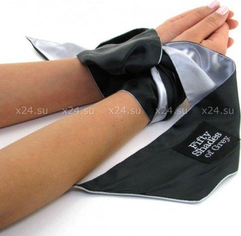 �������-�������� Deluxe Wrist Tie, ���� 5