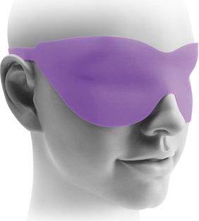 Страпон женский Penetrix Dildo 10 с вибрацией фиолетовый, фото 14