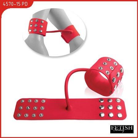 ��������� Silicone Cuffs ��� ��� � ���, �������, �������, ���� 3