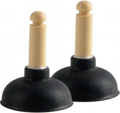 Присоски для сосков Mini Nipple Plungers, фото 3