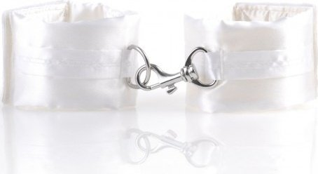Набор для бондажа ff wedding night kit, фото 2
