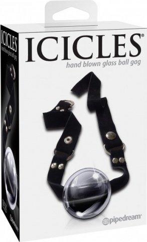���� �� ���������� ������� icicles no 65