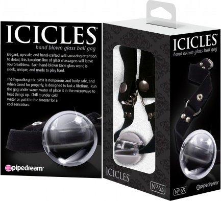 ���� �� ���������� ������� icicles no 65, ���� 2