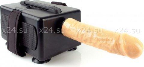 ���� ������ Portable Sex Machine, ���� 3