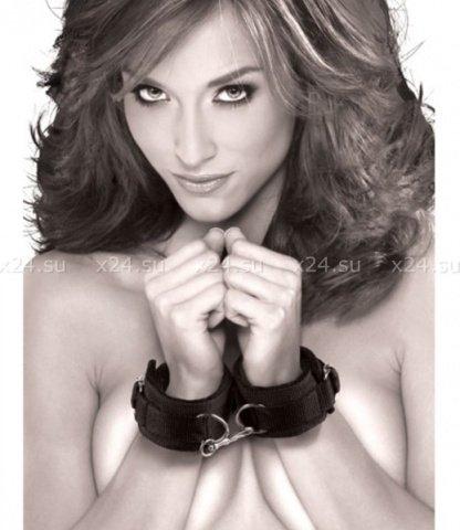 ��������� luv cuffs �������� ������, ���� 3