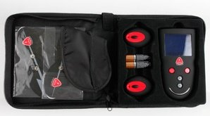 �������� ������������� proffesional wireless elektro-massage kit ��� ����������������� ������, ���� 7