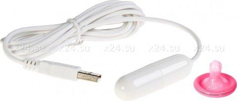 ��������� � USB �������� �����������, ���� 2