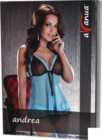 ������ Andrea, �����-�������, ���� 3