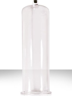 ����� renegade man's cylinder 3 ��� ����� ������, ���� 2