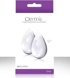 ����������� ������ cryst'al kegel eggs �� ������ ������� ����������, ���� 4
