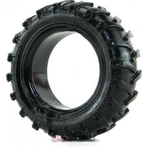 Эрекционное кольцо, цвет Черный