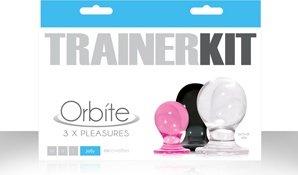 ����� �������� ������ ������� ������� Trainer Kit, ���� 4