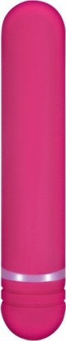 ������������� Moxie Power Vibe - Pink �������