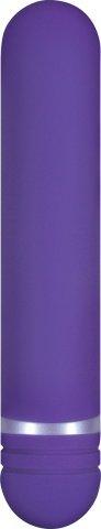 ������������� Moxie Power Vibe - Purple ����������
