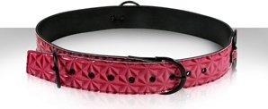 ������ �� ���� Sinful Restraint Belt Large �������, ���� 3