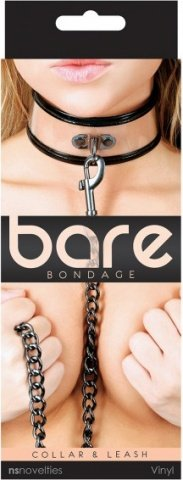 ������� � �������� Bare Bondage ������ � ����������� ���������, ���� 2