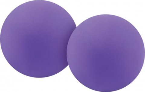 �������� ������ � ����������� �������� Inya Coochy Balls, ���� 3