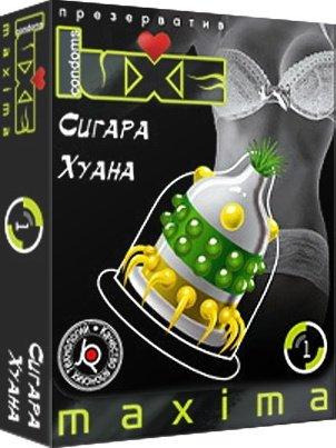 Luxe Сигара Хуана 1/24, фото 3