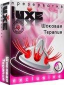 1 презервативы шоковая терапия | Презервативы | Интернет секс шоп Мир Оргазма