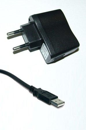 ������� ��� c USB �������( ��� ���������������), ���� 2