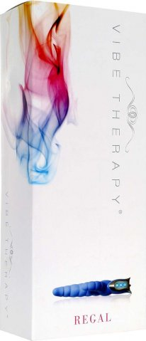 �������� ���-��� vibe therapy regal purple c01b4s003b4 26 ��, ���� 2