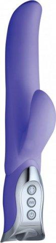 �������� vibe therapy grandiose purple c01b4s005-b4 27 ��