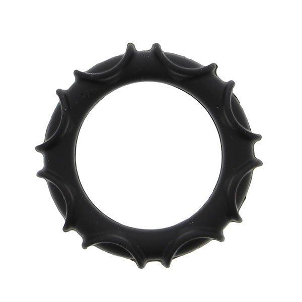 Dd50796 Клиторальный стимулятор-кольцо