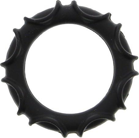 Dd50796 Клиторальный стимулятор-кольцо, фото 2
